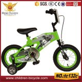 2016 Beautiful Style 16 Inch Children Bike /Wholesale Kids Bike/Ce Approved Child Bicycle