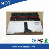 Us Laptop Keyboard for Toshiba Satellite L600 L630 L635 L640 L645 Black