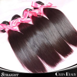 Brazilian Virgin Hair Straight 100% Remy Human Hair