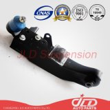 54500-4A000 Auto Parts Control Arm for Hyundai Highway Van