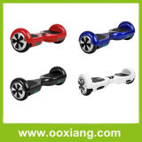 China Wholesale 6.5 Inch Electric Balance Scooter 2 Wheel Hoverboard