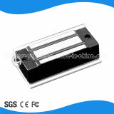 60kgs/100lbs Mini Magnetic Lock for File Cabinets