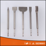 250mm Flat Chisel Wall Chisel Electric Chisel Cold Chisel