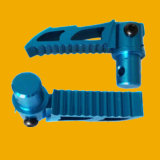 Modified Footpeg for Motorcycle, Universal Footpeg for Motorbike