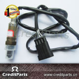 Auto Lambda Oxygen Sensor for FIAT Marea Weekend (46481458, 0258986507)