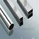 Aluminium Profile for Building Material Construction Used