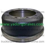 Saf Brake Drum Truck Parts 1064023601