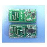 10.525GHz Microwave Ceiling Motion Sensor for Light (HW-MS03)