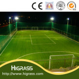 Outdoor Carpet Lawn Soccer Synthetic Artificial Grass