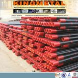API 5CT N80 Oil and Gas Pipe.