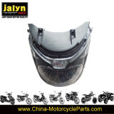 Motorcycle Parts Morocycle Head Light for Bajaj (Item: 2012044)