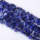 Semi Precious Stone Crystal Gemtstone Chips Nugget Loose Bead<Esb-CS013>