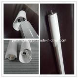 Wholesale Hight Quality 60cm T8 LED Tube Driver Removable