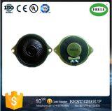 Fbf40-5e Mylar Speaker Outdoor Speaker Mylar Speaker with Ear (FBELE)