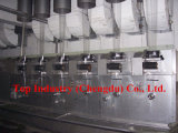 20t/Day Polyester Staple Fiber Production Line