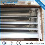 16mm Diameter Electric Outdoor Infrared Heater