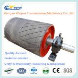 Dtii Carrier Driving Roller, Gravity Puller, Steel Roller for Belt Conveyor
