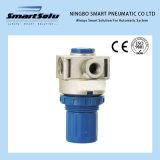 Ar, Br Series Air Source Treatment Unit Regulator (Asia Series)