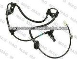 ABS Sensor 95680-2e300 for Hyundai Tucson/Sportage