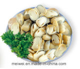Wholesale Canned Halves Straw Mushroom