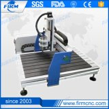 FM-3030 Water Cooling Woodworking CNC Router