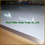 Duplex Stainless Steel Sheet Duplex 2205 Stainless Steel Sheet