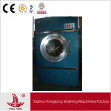 Clothes Dryer Machine Famous Chinese Tong Yang Brand