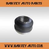 Hv-Bd03 2546c Brake Drum for Truck