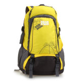 Large Capacity Outdoor Backpack Sports Travel Backpack Leisure Travel Package (GB#8612)