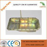Best Selller Xinchai 498 Engine Parts