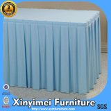 Table Skirt (XYM-L66)