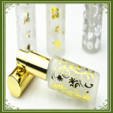 Deluxe Hot Stamping Foil for Glass Bottle