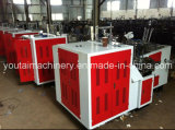 Full Automatic Paper Cup Forming Machine for Tea Cup
