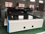 Steel Laser Cutting Machine-Brass Laser Cutting Machine-Laser Cutting Machine