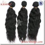 Pure Human Hair Indian Human Hair Extension