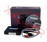 Germany Phoenix Software for Laser Light