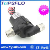 Hot Water Pump / Brushless DC Pump Ts5