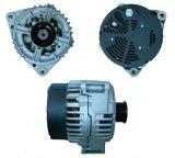 12V 150A Alternator for Bosch Mercedes Lester 13779 0123520006