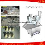 Small Samosa Ravioli Chinese Maker Automatic Mini Dumpling Making Machine