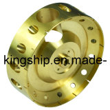 Custom CNC Machining Parts (IMG0199)