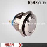 Hban Push Button Switch