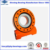 Heavy Load Slewing Drive 9 Inch