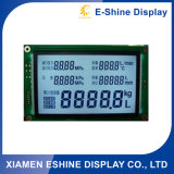1602 Graphic/ Character/ Alphanumeric LCD Module for Sale