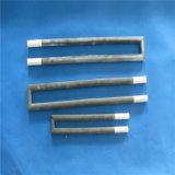 Molybdenum Disilicide Heater Element Mosi2 Rod