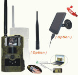Wireless 8MP MMS GPRS Safari Camera