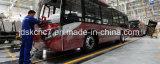 Jdsk Automatic Economic Sedan Car Assembly Line