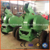 Factory Supply Wood Chipper Crusher