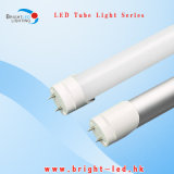 9W 2ft Isolated Power Driver LED T8 Tube