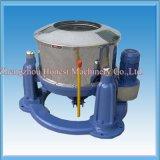 High Capacity Industrial Dehydrator for Food