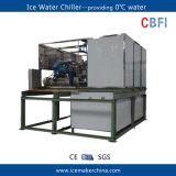 R404A Refrigerant America Copeland Compressor Water Chiller (VDS25)